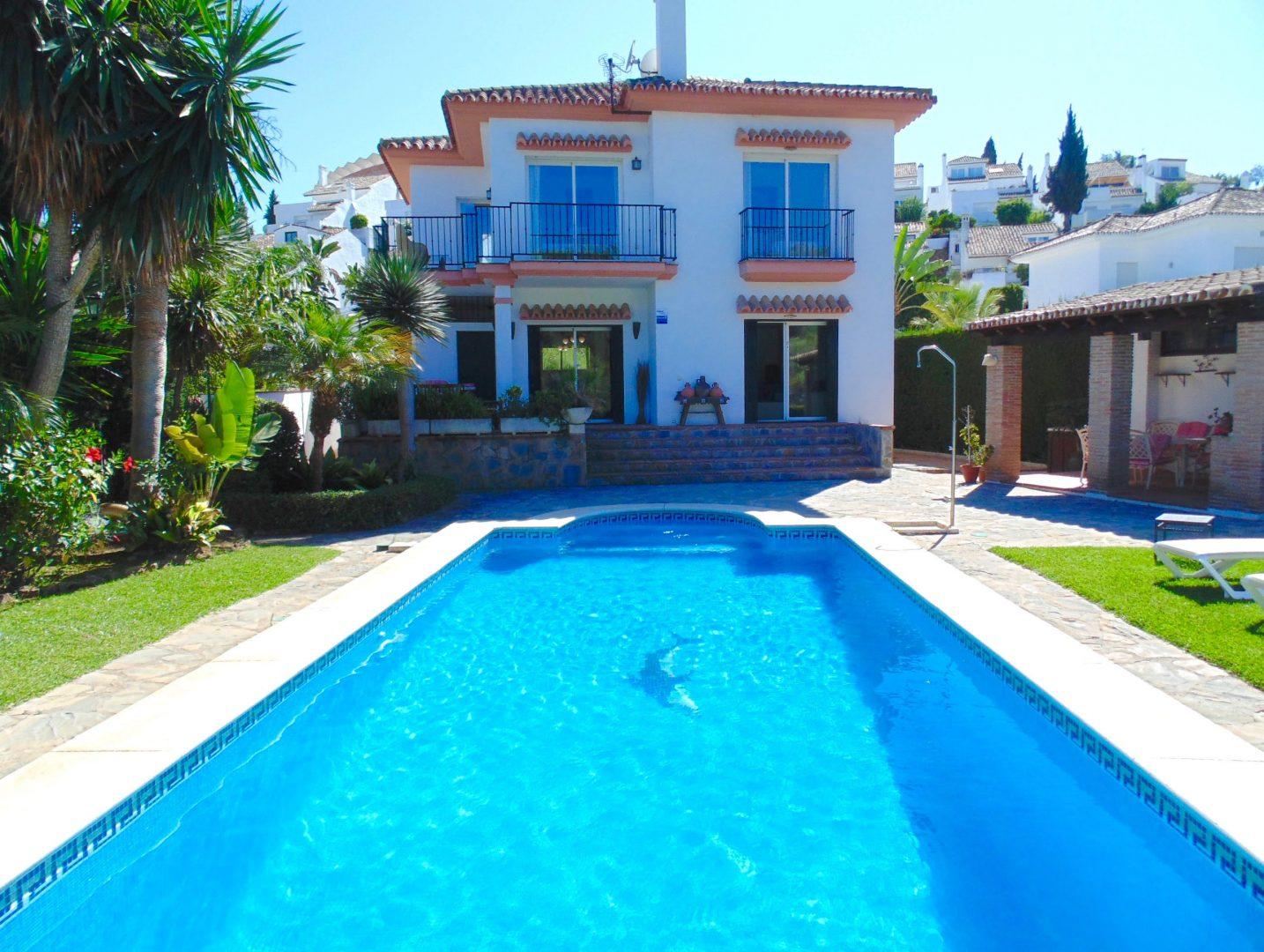 Villa No 4 (7)